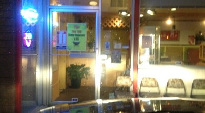 Photo of Chinese Restaurant Chi's at 1023 Ne Stephens St, Roseburg, OR 97470, United States