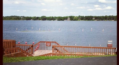 Photo of Park Weaver Lake Park at 8401 Dunkirk Ln N, Maple Grove, MN 55311, United States