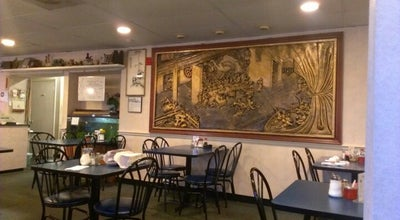 Photo of Chinese Restaurant Panda Garden Resturant at 3240 14th St W, Bradenton, FL 34205, United States