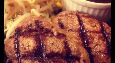 Photo of Steakhouse ステーキ&バーグ 遊遊 at 下連雀3-37-41, 三鷹市, Japan