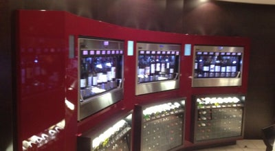 Photo of French Restaurant Wine By One Vendome Opera at 9 Rue Des Capucines, Paris 75001, France