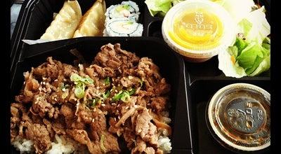 Photo of Sushi Restaurant Yama Sushi Japanese Restaurant at 134 S Orange Ave, South Orange, NJ 07079, United States