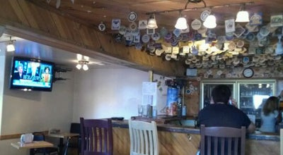 Photo of Brewery High Desert Brewing Co at 1201 W Hadley Ave, Las Cruces, NM 88005, United States