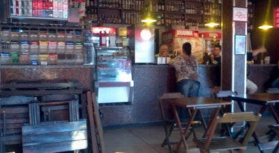 Photo of Bar Bar do Fernando at Brazil