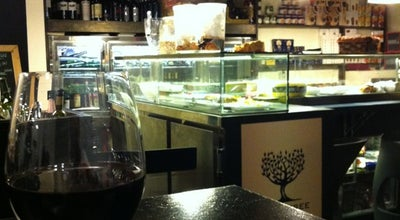 Photo of Wine Bar Taps at Mestre Rius, 8, Sabadell 08201, Spain