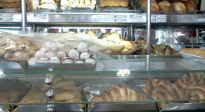 Photo of Bakery Padaria Flor do Castelo at Av. Pe. Anchieta, 585, São Bernardo do Campo 09891-420, Brazil