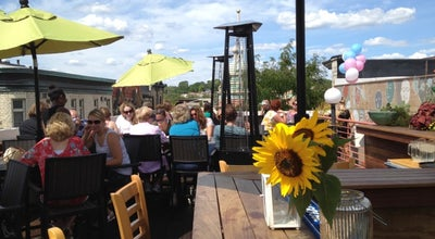 Photo of Bar Taylor's People's Park at 337 W Main St, Waukesha, WI 53186, United States