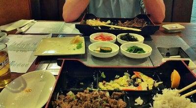 Photo of Sushi Restaurant Takamatsu at 3002 N Arizona Ave, Chandler, AZ 85225, United States