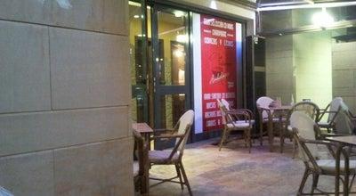 Photo of Spanish Restaurant Taberna Andaluza at Plaza De Las Culturas, Melilla, Spain