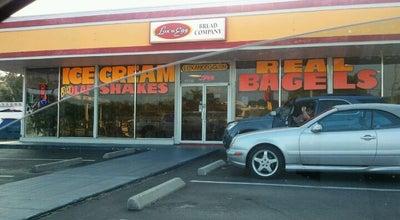 Photo of Bagel Shop Lox 'n Egg at 4065 S Tamiami Trl, Sarasota, FL 34231, United States