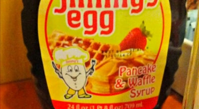 Photo of Breakfast Spot Jimmy's Egg at 3741 Nw 39th St, Oklahoma City, OK 73112, United States