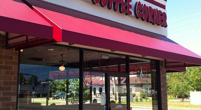 Photo of Coffee Shop Norma's Coffee Corner at 189 W Northwest Hwy, Palatine, IL 60067, United States