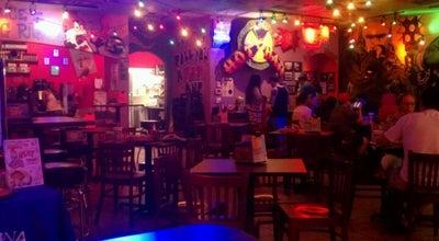 Photo of Restaurant Tijuana Flats at 14633 Miramar Parkway, Miramar, FL 33027, United States