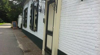 Photo of Bar D'n Boerderij at Herven 52-54, 's-Hertogenbosch 5232, Netherlands