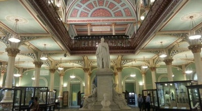 Photo of History Museum Bhau Daji Lad Museum at Doctor Babasaheb Ambedkar Road, Mumbai 400 027, India
