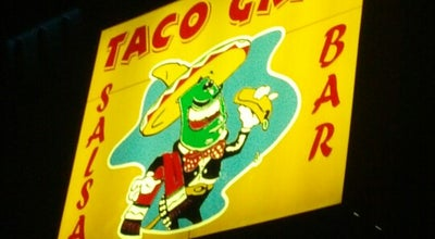 Photo of Mexican Restaurant Taco Grill Salsa Bar at 111 W Ogden Ave, Westmont, IL 60559, United States