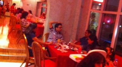 Photo of Chinese Restaurant Imperial Dragon Restaurant at United Arab Emirates