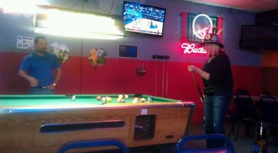 Photo of Bar Buster Brown's at 313 Conant St, Maumee, OH 43537, United States