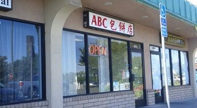 Photo of Bakery ABC Bakery at 1301 Florin Rd, Sacramento, CA 95831, United States