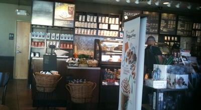 Photo of Coffee Shop Starbucks at 2195 Frederick Douglass Blvd, New York, NY 10026, United States