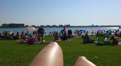 Photo of Lake Toolenburger Plas at Netherlands
