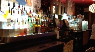 Photo of Bar Skylark Lounge at 40 S Union St, Rochester, NY 14607, United States