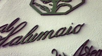 Photo of Italian Restaurant Salumaio di Atene at Παναγίτσας 3, Κηφισιά 145 62, Greece