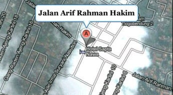 Photo of Coffee Shop Warung TAKIM at Jl. Arif Rahman Hakim, Gresik, Indonesia