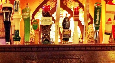 Photo of Bar The Harp at 4408 Detroit Ave, Cleveland, OH 44113, United States