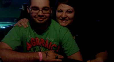 Photo of Bar Fat albert's at 4011 Rhea Rd, Wichita Falls, TX 76308, United States