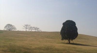Photo of Trail 올림픽공원 산책로 at 송파구 방이2동 44-14, 서울시, Seoul 138-827, South Korea