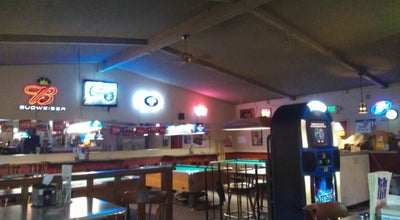Photo of Bar Ringo's Tavern at 4170 River Rd N, Keizer, OR 97303, United States