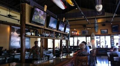 Photo of Sports Bar Lulu's Lahaina Surf Club & Grill at 1221 Honoapiilani Hwy #a1, Lahaina, HI 96761, United States