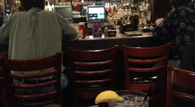 Photo of Bar Londoner Pub & Grill at 4215 S Sherwood Forest Blvd, Baton Rouge, LA 70816, United States