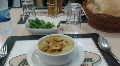 Photo of Soup Place İbrahim Ethem İşkembe-Paça ve Izgara Salonu at İcadiye Mh., Elazığ, Turkey