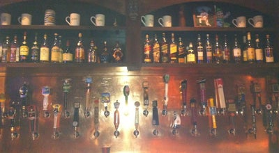 Photo of Pub McNellie's at 409 E 1st St, Tulsa, OK 74120, United States