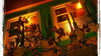 Photo of Nightclub Iguana Café at Av. Cnso. Aguiar, 479, Recife 51011-031, Brazil