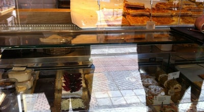 Photo of Bakery Empanaderia Antonia Butrón Centro at C. Corneta Soto Guerrero, 4, Cádiz 11004, Spain