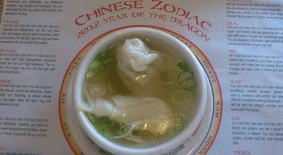 Photo of Chinese Restaurant Rainbow Chinese Restaurant at 22048 Farmington Rd, Farmington, MI 48336, United States