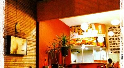 Photo of Brazilian Restaurant Rodeio Choperia at Rondon Plaza Shopping, Rondonópolis 78735-000, Brazil