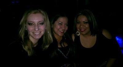 Photo of Nightclub Miami Beach Club at 417 S 1st St, San Jose, CA 95113, United States