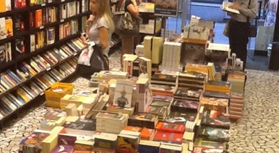 Photo of Bookstore Libraccio Outlet at Via Oberdan 7, Bologna 40126, Italy