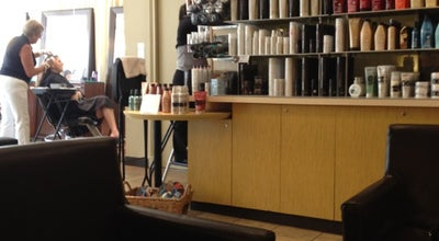 Photo of Spa Beaucage Salon & Spa at 71 Newbury St, Boston, MA 02116, United States