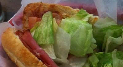 Photo of Pizza Place Attillio's Pizza at 1733 Pearl Rd, Brunswick, OH 44212, United States