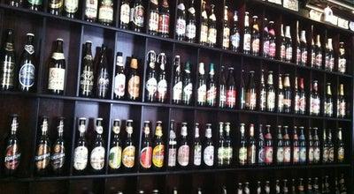 Photo of Pub House of Beer at Ul. Św. Tomasza 35, Kraków 31-027, Poland