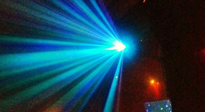 Photo of Nightclub Mighty at 119 Utah St, San Francisco, CA 94103, United States