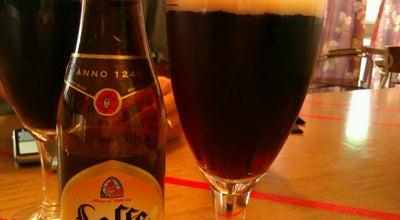 Photo of Hotel Bar Bar (@Best Western) at Rue Du Manil,91, Wavre 1300, Belgium