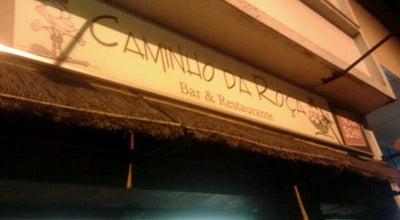 Photo of Brewery Caminho da Roça at R. Espírito Santo, 738, Juiz de Fora 36010-040, Brazil