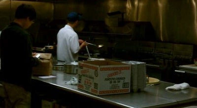 Photo of Chinese Restaurant Dragon Chef at 511 Broadway, Everett, MA 02149, United States