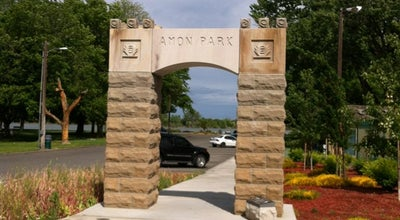 Photo of Park Howard Amon Park at 500 Amon Park Dr, Richland, WA 99352, United States